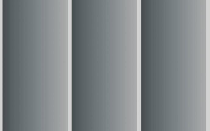 Corel Draw X5: создаем рекламный буклет в векторе