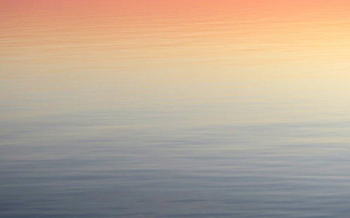 фон для фотошопа однотонный - Поиск в Google | Фоны для обложки