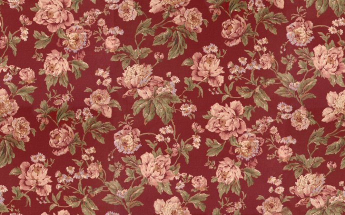 Фоны цветочные - Фотоальбомы - Фоны для вашего сайта
