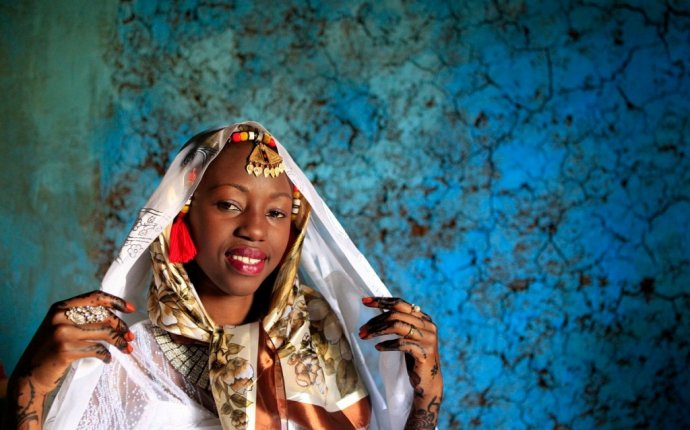 Фотоэффекты в фотошопе свадебное платье - Мой гардероб