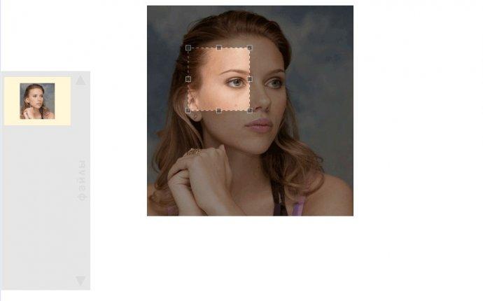 Фоторедактор Croper - фотошоп для ВК   ВКонтакте