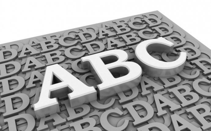 Как залить шрифты в Фотошоп :: славянский шрифт для фотошопа