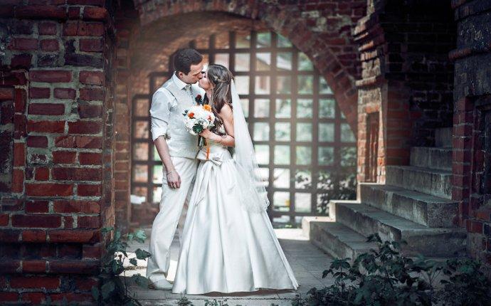 Обработка Свадебных Фотографий :11Пикачу.ру - фото, обои, картинки