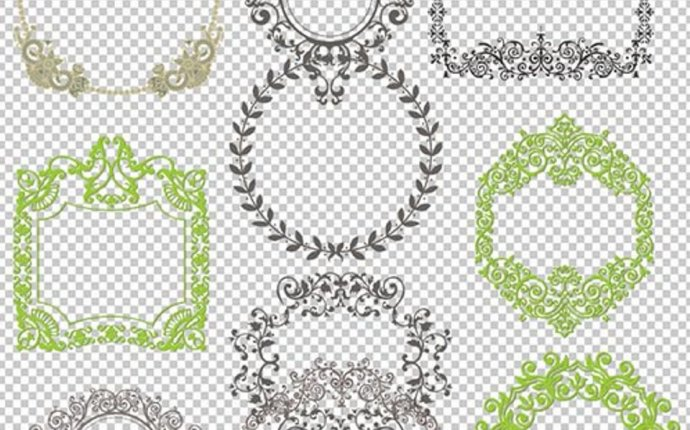 Сделать прозрачный фон в Фотошоп :картинка и надписи