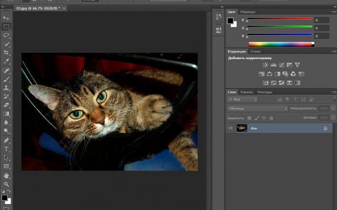 Серийный номер Adobe Photoshop CS6 скачать с обучением | Проблемы