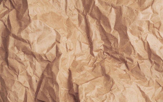 Текстура бумага - AVATAN PLUS