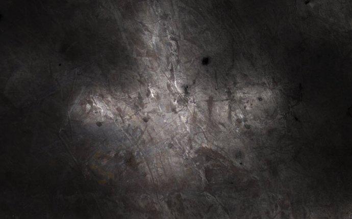 Текстуры Для Фотошопа Свет :11Пикачу.ру - фото, обои, картинки