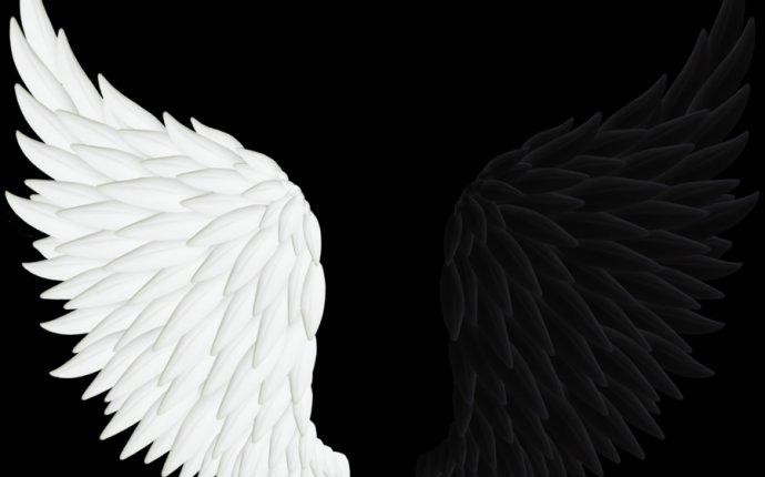 Все фото по тегу Крылья Ангела Для Фотошопа PNG / perego-shop.ru
