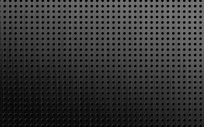 Все фото по тегу Текстуры Металла Для Фотошопа / perego-shop.ru