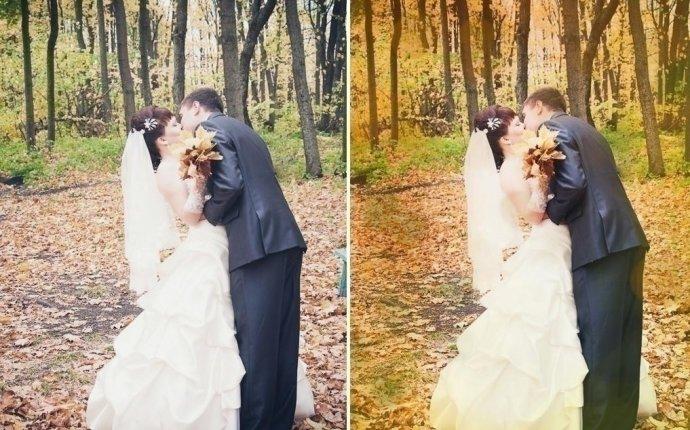 Парный шаблон для фотошопа – Свадебное путешествие » Все для ... | 430x690